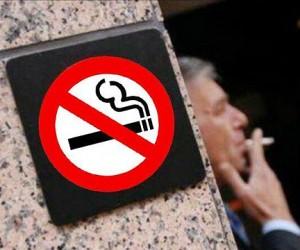 Около 20 тысяч дружинников будут ловить курильщиков на столичных улицах