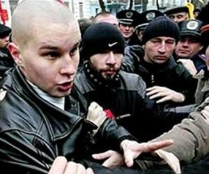 В каждом московском районе появятся чиновники, ответственные за межнациональные конфликты