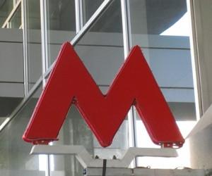 К 2020 году почти все москвичи будут жить рядом с метро