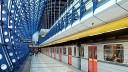Около 10% москвичей не довольны появлением метро в шаговой доступности