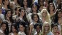 Москва впервые выберет «Мисс Вселенную»
