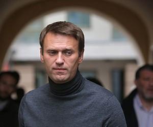 Имущество Алексея Навального арестовали в рамках дела «Ив Роше»