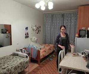 В столице собираются строить общежития для приезжих актёров