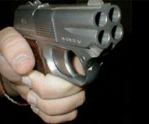 Торговцы спайсом обстреляли в Москве активистов «Наркостопа» и журналистов Pен-ТВ