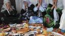 Таджикские женщины просят российские власти вернуть им неверных мужей