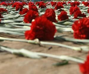 Сегодня в Подмосковье день траура по погибшим при взрыве в жилом доме