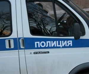 Возле московского храма застрелили жителя Чувашии