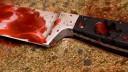 Пенсионер из Подмосковья зарезал жену, поджёг квартиру и погиб сам