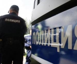 Ночью в Москве проходили гонки со стрельбой с участием сотрудника автосервиса и полиции