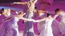 В Лужниках пройдёт Гала-представление «Во имя добра»