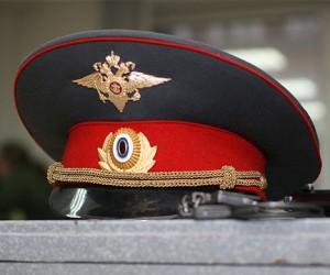 Автоинспектор насмерть сбил мужчину на обочине на юге Москвы