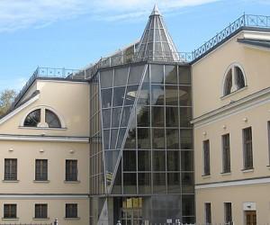 В Москве откроется музей личных коллекций