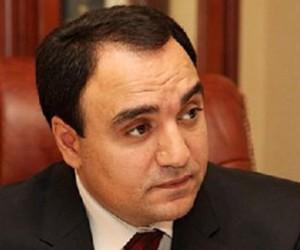 «Имущества в обмен на долг» в Москве обсудили армянские предприятия
