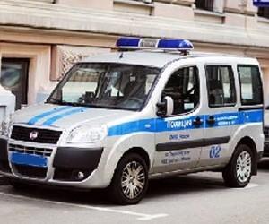 Пойманы аферисты, продававшие должности в аппарате МВД