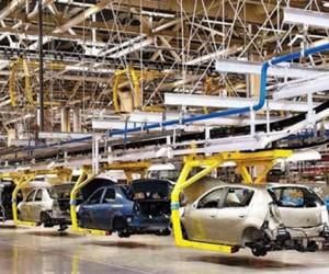 Renault Megane возобновят производство в Москве