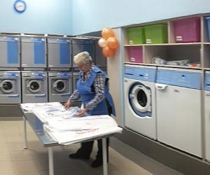 В Москве будет создана концепция бытового обслуживания населения
