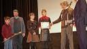В столице завершился 7-й фестиваль детской литературы им. Корнея Чуковского