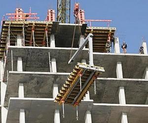Москва не перестанет строить доступное жильё