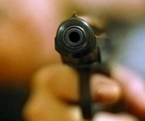 Ha северо-востоке Москвы водитель «Инфинити» расстрелял пешехода