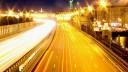 Пешеходов столицы предупредят сигналами о гонщиках на дорогах
