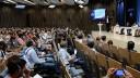В столице откроется Международный форум «Религия и мир»