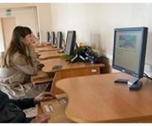 Москвичка пыталась сдать экзамен в ГИБДД с помощью «шпионского» оборудования