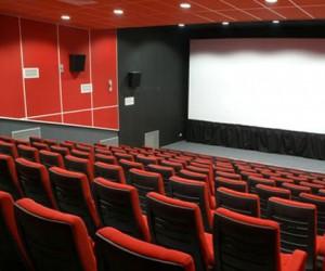 В Новой Москве построят кинотеатры