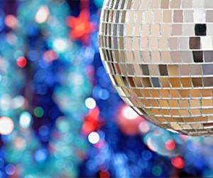 Столичные клубы 31 декабря проведут операцию «Новый год»