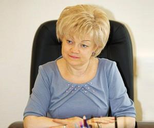 Министр образования Подмосковья покинула пост