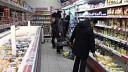 В Новый год столичные магазины закроются позже обычного