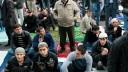 На молитвах в мечетях Москвы мигрантов призовут оплатить штрафы