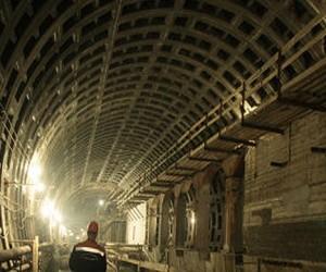Продление линий подмосковного метро признали нецелесообразным