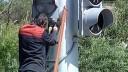 Светофоры столицы оснастят видеокамерами