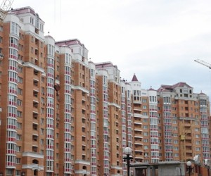 Больным туберкулезом москвичам предоставят жильё вне очереди