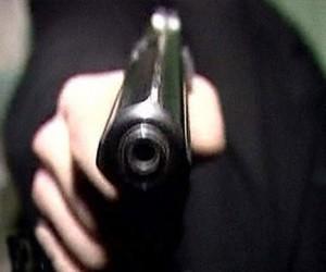 В перестрелке в центре столицы убит один из преступников и ранены полицейские