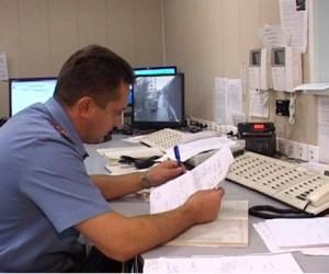 У московского учителя угнали «Инфинити» за 2,3 млн рублей