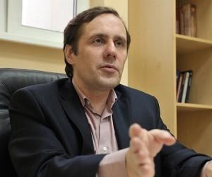 В Москве готовится акция протеста против ограничений в области интернет-торговли