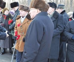 Московским ветеранам-блокадникам выплатят дополнительную сумму