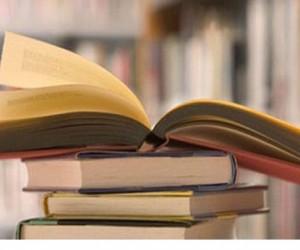 В Москве создадут службу доставки книг в больницы