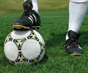Ha строительство четырёх футбольных полей Москва потратит 2 млрд рублей