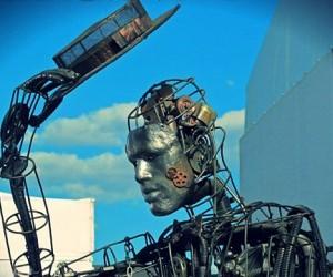 В Москве пройдёт фестиваль Geek Picnic 2014: Winter Edition