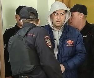 Арестован замглавы столичного ОМВД, попавшийся на «крышевании»
