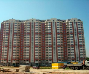 Самые дешевые квартиры Москвы и Подмосковья