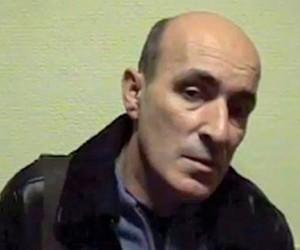 Столичная полиция помешала «коронации» «вора в законе»