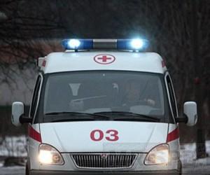 Сотрудница полиции города Лобни покончила с собой в ночь на 2-е января