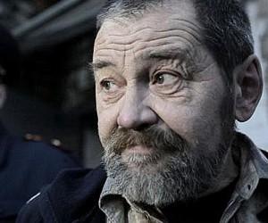 Оппозиционер Мохнаткин отказался есть в столичном СИЗО