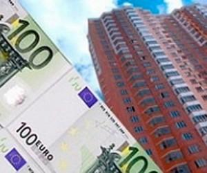 В 2014 Москва может столкнуться с дефицитом спроса на недвижимость