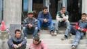Москвичи начали всё активнее жаловаться на мигрантов-нелегалов