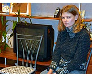 В паспортном столе Москвы у женщины отобрали годовалую дочь, признав ee беспризорной