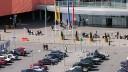 Офисы, торговые центры и рынки Москвы попадут в зону платной парковки